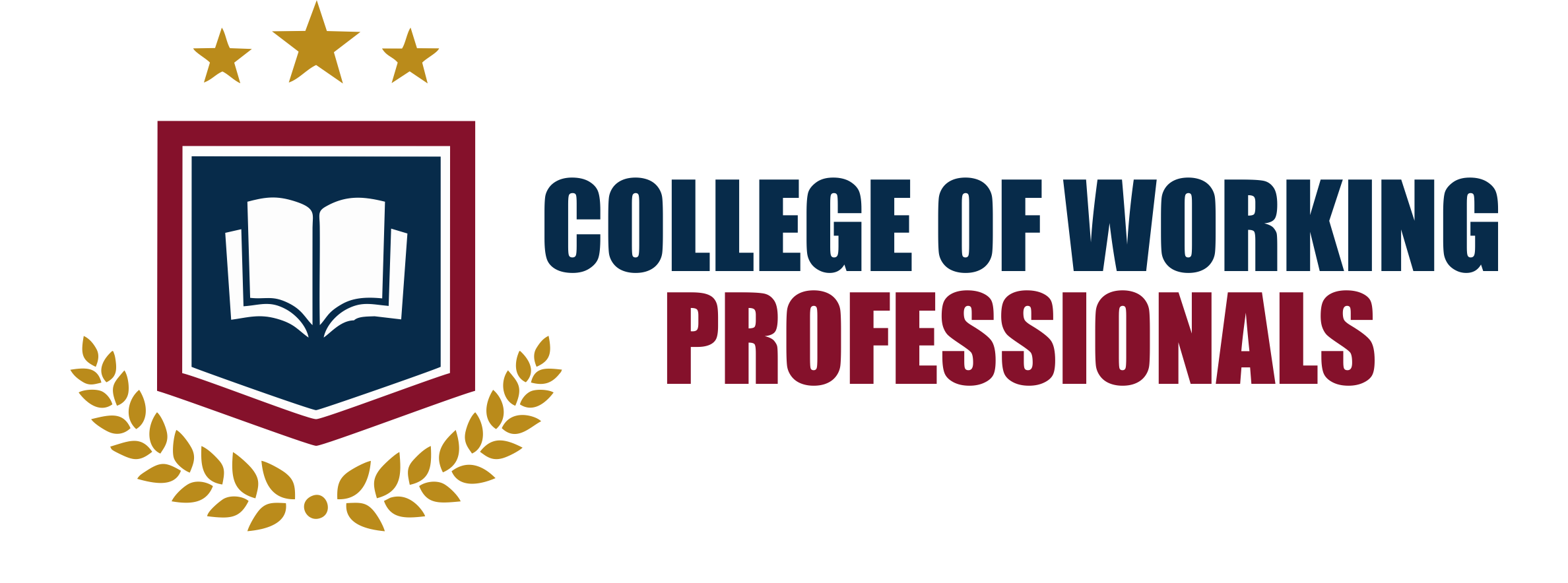 College of Working Professionals